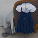 Emily Dress pattern