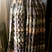 Monroe Shawl pattern