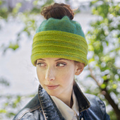 Photo by [Theknitowl](/people/Theknitowl) Model is Kim Wilpon.