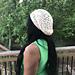 Terry Ann Hat pattern