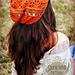 Autumn Hat pattern