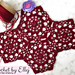 Cherry love pattern