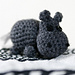 Happy Hippo pattern