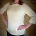 Homebody Sweater pattern