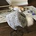 Brighton Slouch Hat pattern
