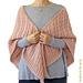 Gretta Shawl pattern