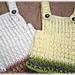 Juniper jump dress pattern