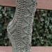 Lerwick pattern