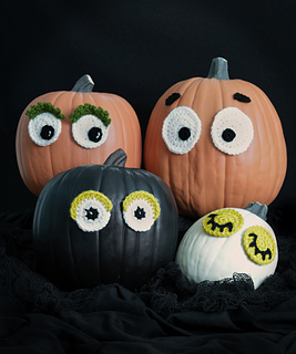 #Awkward Family Photo! pumpkin style