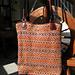 Golden Hour Bag pattern