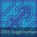 IMS Sagittarius pattern