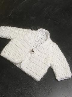 Ravelry: Doll JOSH pattern by CAROcreated design | 320x240