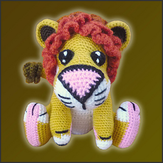 Soft And Cute Free Crochet Amigurumi Patterns And Models | 320x320