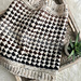 Piper Cowl pattern