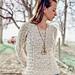 Gwendolyn Sweater pattern