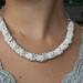 Dutrieu Necklace pattern