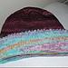 Lily's Hat pattern