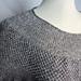 Dracarys Sweater pattern