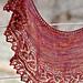 Regina Marie pattern