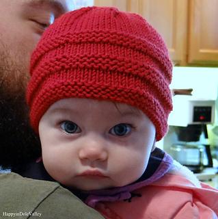 baby girl baby boy knit kits slouchy hat panda bear mustard Toddler beanie batman cat woman print tribal top knot baby hat
