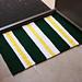 Very Simple Rug pattern