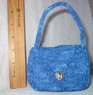 Jeannie's purse 5 4-06