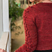 Spellman Sweater pattern