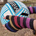 Soccer Mitts pattern