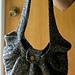 Fat Bag pattern