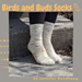 Birds and Buds pattern
