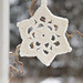 0-1480 Snow Rose pattern