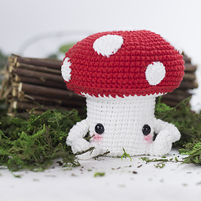 Finn and Jake Amigurumi Pattern PDFs Crochet Patterns | Etsy en 2020 |  Patron muñeca amigurumi, Amigurumi, Jake el perro | 640x640
