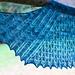 Beetlebum pattern