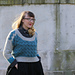 A Sweater for Lucille pattern