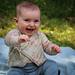 Baby Angelus pattern