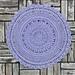 My Dream Mandala pattern