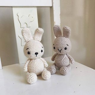 Kids Fun with Crochet Amigurumi | Kroşe, Amigurumi modelleri ve ... | 320x320