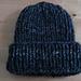 Dulaan Zud Hat pattern