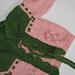 Katie Rae pattern