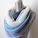 Piet Wrap pattern