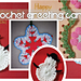 Greeting Cards Idea pattern