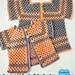 Lil Darlin Cardigan pattern
