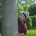 Treecreeper pattern