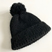 Urban Baby Hat pattern