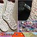 U Rappin' Good Socks pattern