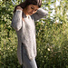 Sunday Pullover pattern