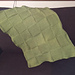 Clara's Blanket pattern