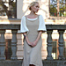Églantine Dress pattern