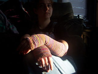 armwarmers (2)