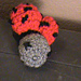 Lilly the Ladybug pattern